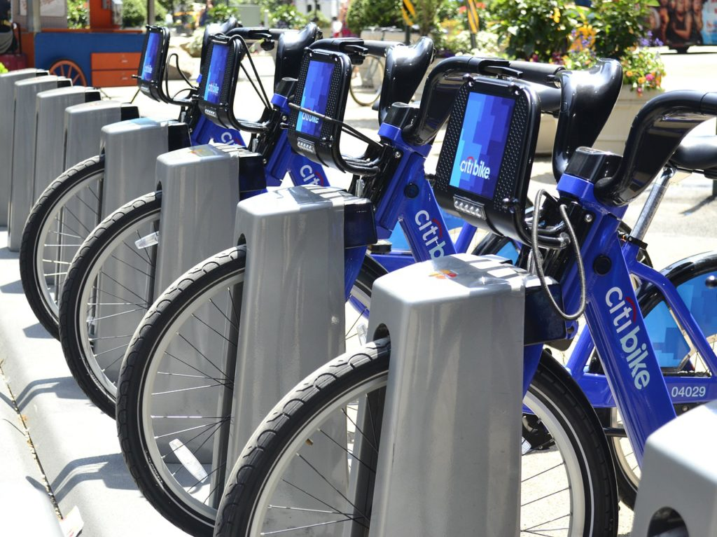 bicycle-city-bicycles-new york-to rent-city bikes