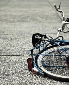 NY Bike Accidents