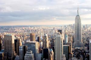 WRSH New York Lawyers