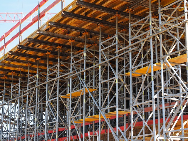 NY Construction Accident Lawyer