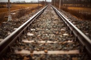 NY Train Accident
