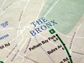 Bronx Legionnaires Disease Outbreak Slowing