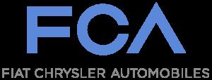 Fiat Chysler recall