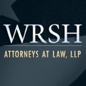 WRSH - 500x500
