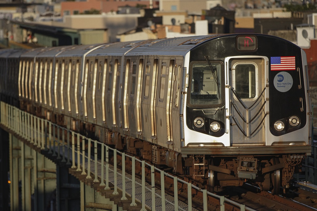 new-york-train1