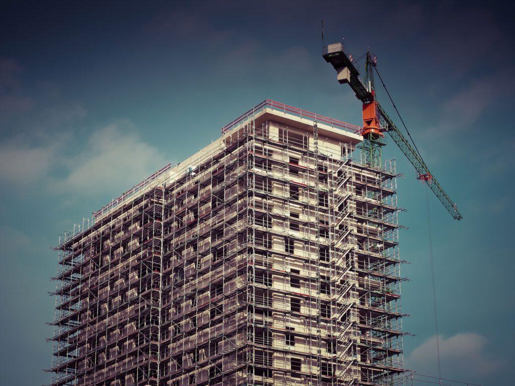 construction-1210677_1920
