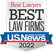 2019 Best Lawyers, Best Law Firms | U.S. News & World Report