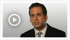 NY Car Accident Attorneys | Need a Lawyer After a Car Crash?